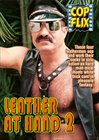 Leather At Hand 2