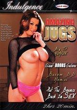 Amazing Jugs