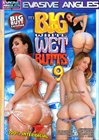 T.T.'s Big White Wet Butts 9