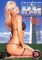 DC Sluts
