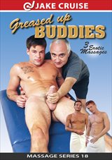 Greased Up Buddies