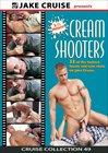 Cream Shooters