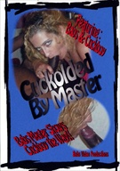 Cuckolded By Master