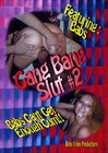 Gang Bang Slut 2