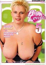 Big Lovin 5