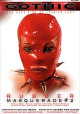Rubber Masquerade 2