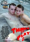 Twinks At Play 2