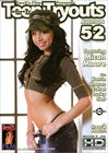 Teen Tryouts 52