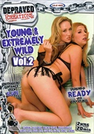 Young And Extremely Wild 2