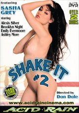 Shake It 2