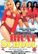 Brat School