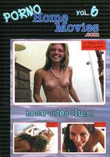 Porno Home Movies 6