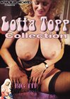 Big Tit Super Stars Of The 80's: Lotta Topp Collection