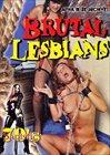 Sadistic 70's Series: Brutal Lesbians