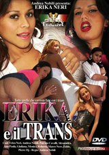Erika E Il Trans