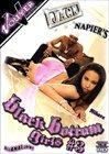 Black Bottom Girls 3