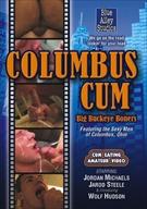 Columbus Cum