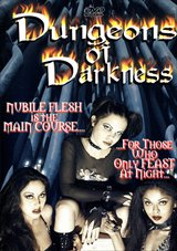 Dungeons Of Darkness