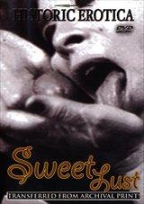 Sweet Lust