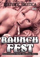 Raunch Fest