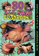 80 All Star Cumshots 6
