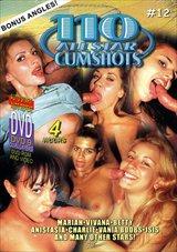 110 All Star Cumshots 12