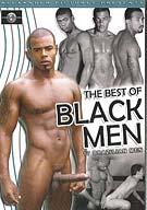 The Best Of Black Men