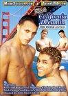 Rico's California Dreamin