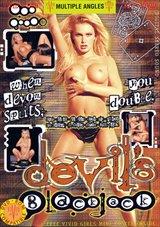 Devil's Blackjack