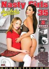 Nasty Girls 35