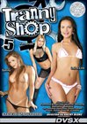 Tranny Shop 5