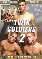 Twin Soldiers 2
