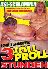 Voll Proll