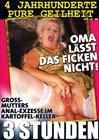 Oma Laesst Das Ficken Nicht