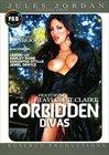 Forbidden Divas