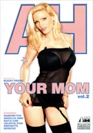 Your Mom 2