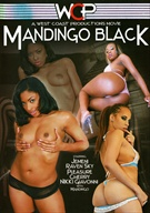Mandingo Black
