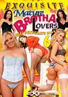 Mature Brotha Lovers 6