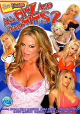 Porn Fidelity's All Ditz And Jumbo Tits 2