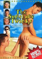 The Sunshine Twinks
