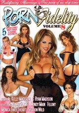 Porn Fidelity 8