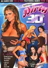 Porn Fidelity's Dirty 30's 3