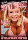 Big Tit Bangers 2