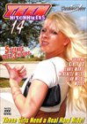 Teen Hitchhikers 14