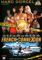 French Connexion