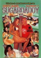 Sugar Daddy 7