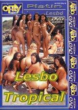 Lesbo Tropical