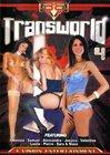 Transworld 4