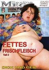 Fettes Frischfleisch 2