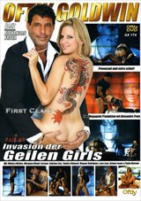 Invasion Der Geilen Girls